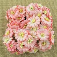 https://scrapkowo.pl/shop,mkx-240-kwiaty-stokrotki-odcien-rozu-10szt-,4063.html