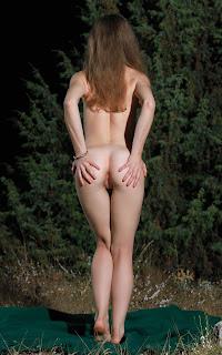 female cherry pie - Vivian-S01-057.jpg