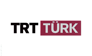 TRT Turk frequency on Hotbird