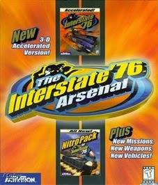 interstate-76-arsenal-pc-download-completo-em-torrent