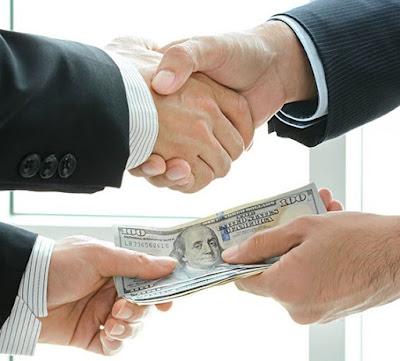 Pengertian Korupsi, Penyebab, Dampak, dan Cara Mengatasi