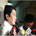 GRABE T0H MENSAHE NI ERWIN TULFO SA MAY ARI NG ABS-CBN PANOORIN NYO