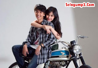 Download Kumpulan Lagu Soundtrack Film Dilan 1990 Full Album Mp3