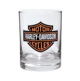 http://www.adventureharley.com/logo-glass-10-ounce-99201-17v/