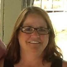 Wellsville Regional News Dot Com Obituary Kathryn Kathie Mary Berry 55 Formerly Of Wellsville Whitesville