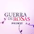 """Una """"Guerra de Rosas"""" se acerca al canal chileno TVN"""