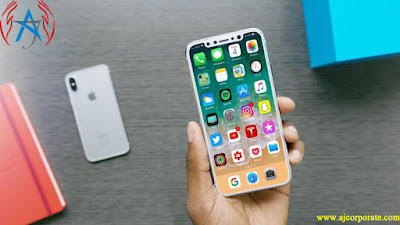 Dual SIM Iphone in 2018