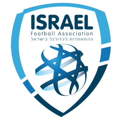 Recent Complete List of Israel Roster Players Name Jersey Shirt Numbers Squad - Position Club Origin
