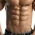 Six-packs fitness routines
