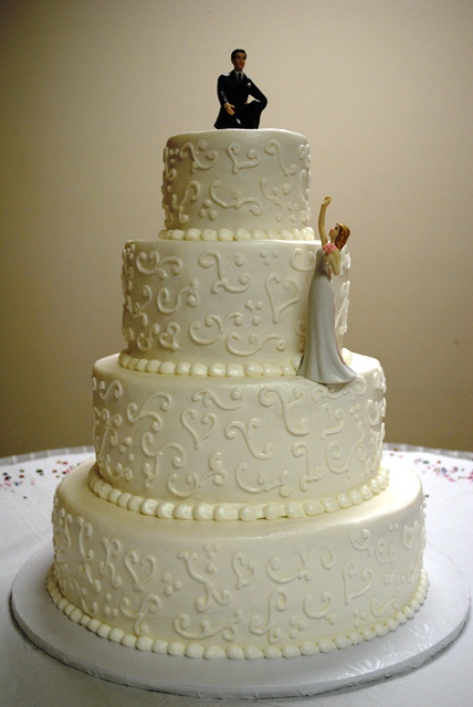 clarksville weddings cake gallery updated. Black Bedroom Furniture Sets. Home Design Ideas