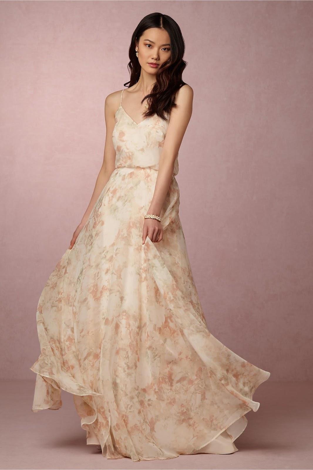 Vestidos de fiesta para matrimonio civil