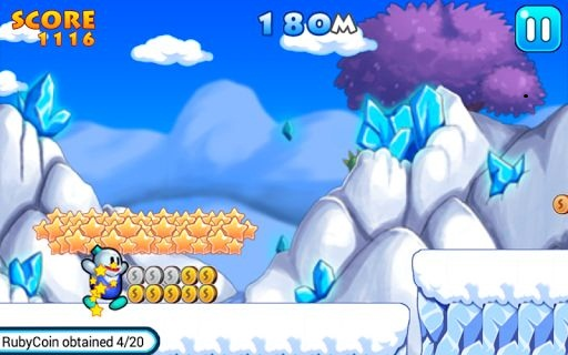 Snow Bros 1 2 3 All Version Games Free Download