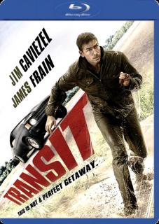 Transito (2012) | 3gp/Mp4/DVDRip Latino HD Mega