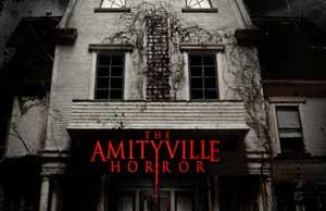 5 Film Horor Berdasarkan Kisah Nyata 5 Film Horor Berdasarkan Kisah Nyata Horror Movies The Amityville Horror