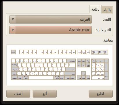 """كل اختصارات لوحة المفاتيح """"Keyboard"""" التي لاغنى عنها لاى مستخدم للكمبيوتر 25"""