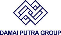 Lowongan Kerja Staff Permit - Pemda di Damai Putra Group