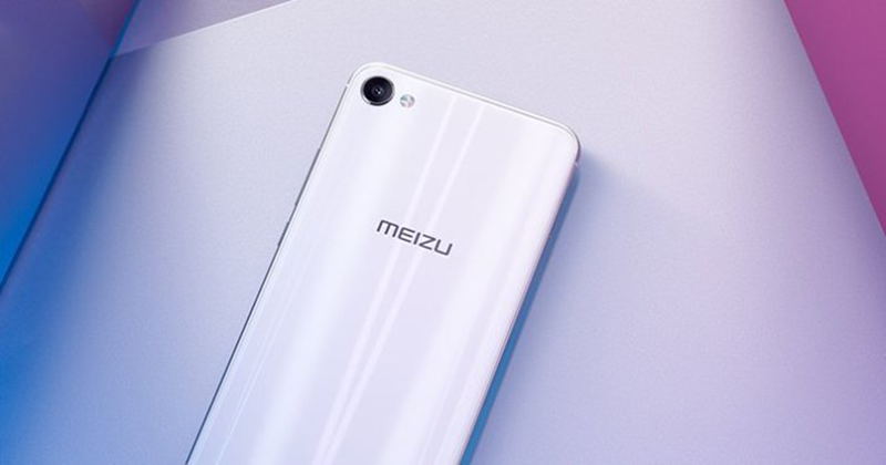 Meizu M3X And Meizu Pro 6 Plus Now Official!