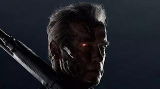 Streaming Online- Terminator Genisys Di Anggap Tidak Pernah Ada