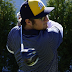 Medaille College's Charles Panepinto named AMCC Golfer of the Year