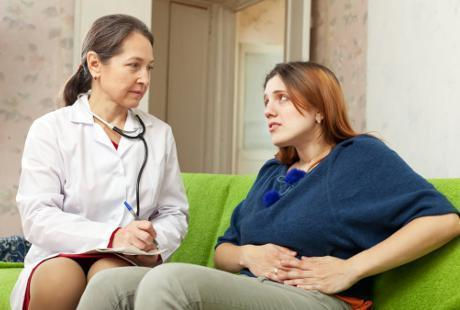 Tanaman Obat Limpa Bengkak Yang Mujarab