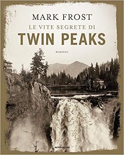 Le Vite Segrete Di Twin Peaks. Ediz. Illustrata PDF