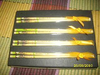 souvenir sumpit, souvenir sumpit murah,souvenir sumpit jepang,souvenir sumpit stainless