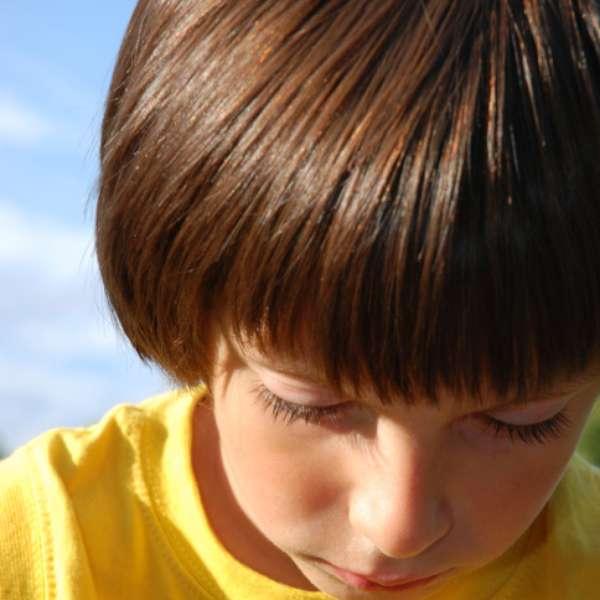 autismo en los niños sobre el autismo rasgos de autismo leve en niños que sintomas tiene un niño autista sintomas de autismo a los 2 años causas de autismo en niños autismo sintomas en niños de dos años síntomas de autismo infantil diagnostico de autismo en niños como detectar el autismo en un niño de 2 años como diagnosticar autismo en bebes todo sobre el autismo infantil