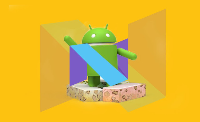 Android 7.0 Nougat Update for Sony: Official List of Android Nougat Compatible Sony Devices