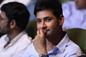 Mahesh Babu At Spyder Audio Launch-thumbnail-1