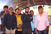 Janatha Garage Audio Launch-thumbnail-11