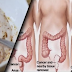Detoxify Your Intestines Naturally with These Two Ingredients