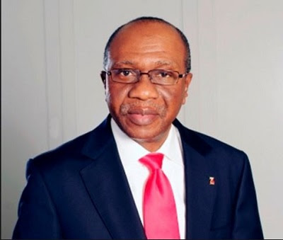 Current Inflation is Out of CBN's Control - Economic Expert