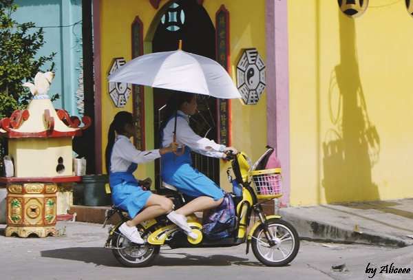 cu-bicicleta-pe-crab-island