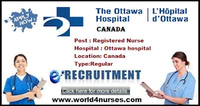 http://www.world4nurses.com/2016/11/registered-nurse-vacancies-in-ottawa.html