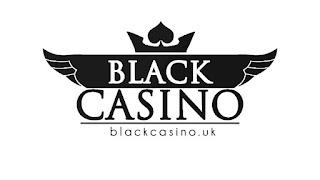 BlackCasino