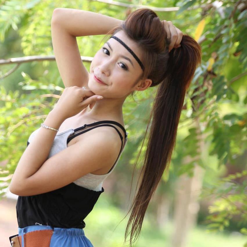 Asian Porn Cute 121