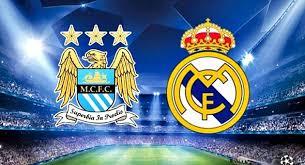 مشاهدة مباراة ريال مدريد ومانشستر سيتي بث مباشر الاربعاء 4-5-2016 اياب نصف نهائي دوري ابطال اوروبا 2016