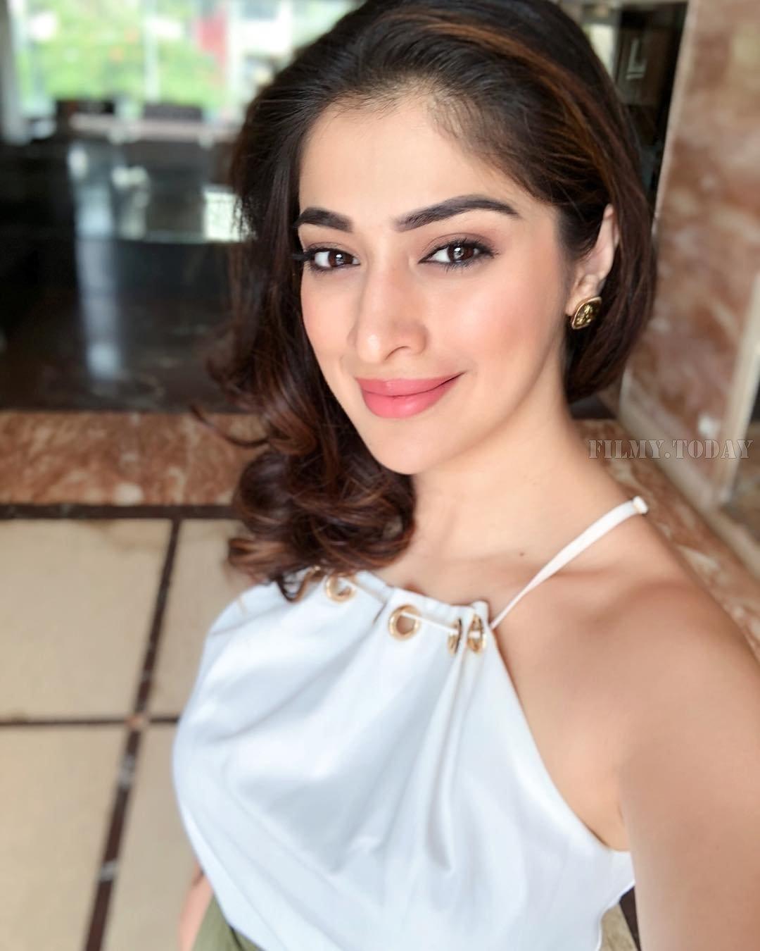 HD Photos & Wallpapers of Julie 2 HOT & Sexy actress Raai Laxmi