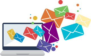El potencial del email marketing