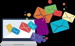 El potencial del email marketing