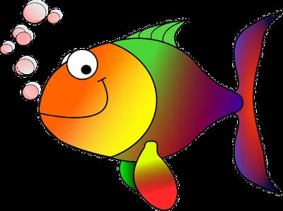 Ученые раскрыли связь между интеллектом детей и наличием рыбы в их рационе.