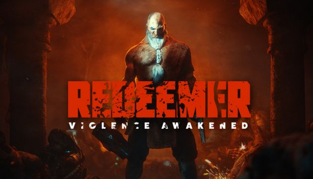 Redeemer-Free-Download
