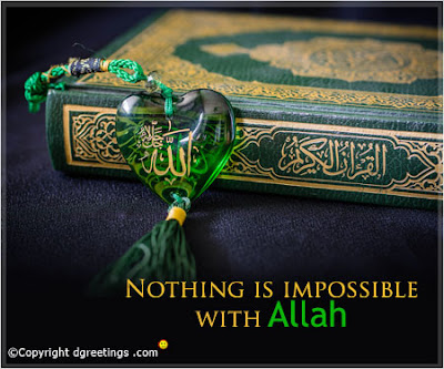islamic-quote-3