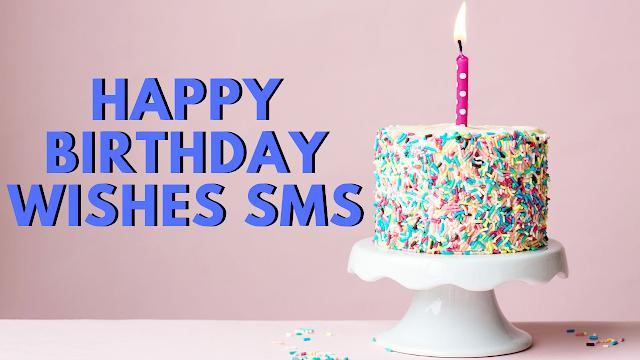 Happy Birthday Sms For Friendbirthday In Englishhappy Wishes Brothersweet Smsbirthday Messagesbirthday