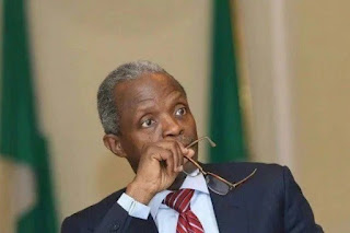 CAN REACTS AT OSINBAJO OVER ATTACKS ON PASTORS