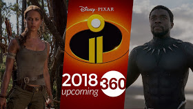 2018-most-expected-films