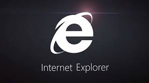 اليكم متصفح internet explorer 11 برابط مباشر