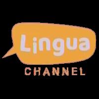 logo Lingua Channel