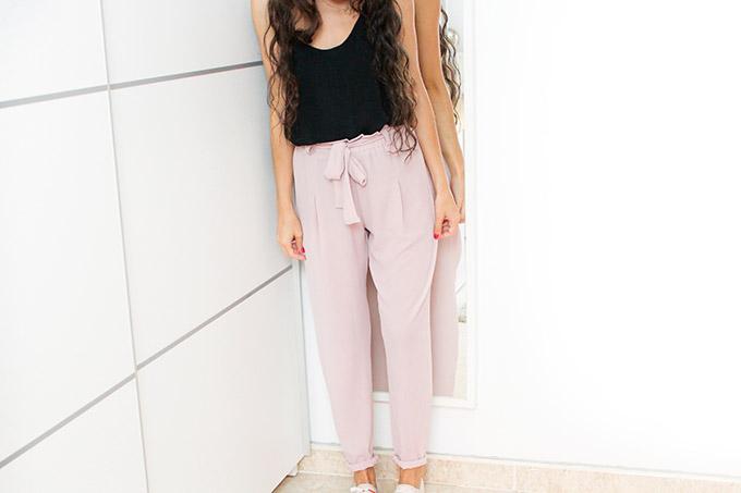 pantalon-lazo-diy