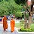 旅行觀察家/不可不知的泰國10大禁忌與文化